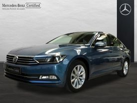 VOLKSWAGEN Passat 1.4 TSI ACT Advance 110kW