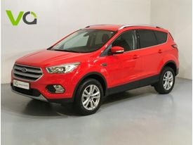 FORD Kuga TREND+ 1.5 ECOBOOST 150 CV 2WD 5P