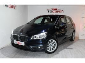 BMW Serie 2 220iA Active Tourer