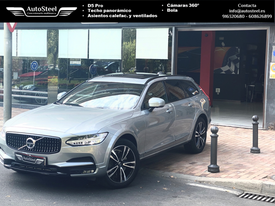 VOLVO V90 Cross Country D5 Pro AWD Aut.