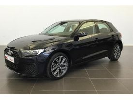 AUDI A1 1.0 25 TFSI ADVANCED SPORTBACK 95 5P