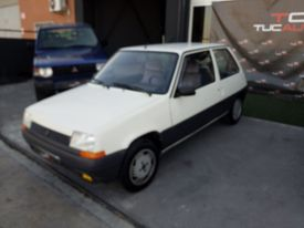 RENAULT R5 Supercinco 1.1 C