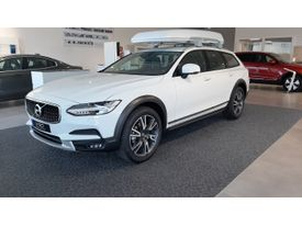 VOLVO V90 Cross Country D4 Pro AWD Aut.