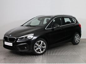 BMW Serie 2 216d Active Tourer Advantage