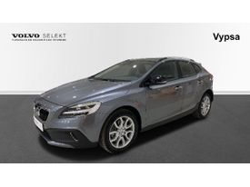 VOLVO V40 Cross Country T3 PRO AUTOMaTICO