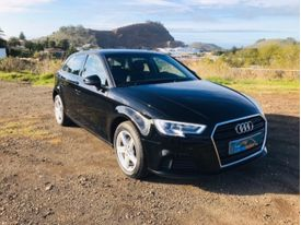 AUDI A3 1.0 TFSI Black line Edition S tronic 85kW