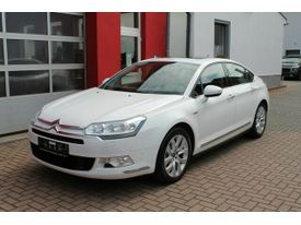 CITROEN C5 3.0HDI V6 Exclusive CAS