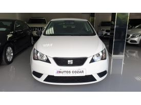 SEAT Ibiza SC 1.4TDI CR Eco. S&S Reference 75