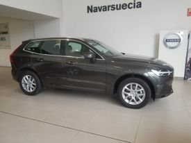 VOLVO XC60 D4 Business Plus Aut.