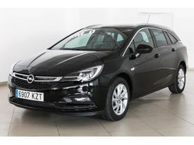 OPEL Astra 1.4T S/S Dynamic 150
