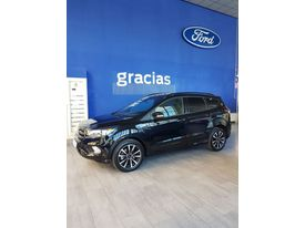 Ford Kuga 2.0TDCi Auto S&S ST-Line 4x2 150