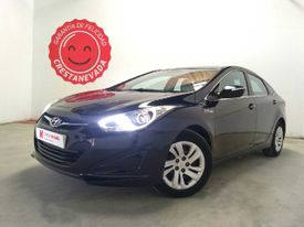 HYUNDAI i40 1.7CRDI Bluedrive Essence