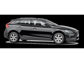 VOLVO V40 Cross Country D2 Plus 120