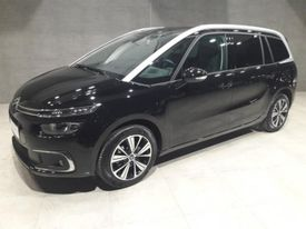 CITROEN C4 Grand  Spacetourer PureTech 96KW (130CV) S&S 6v Feel Feel