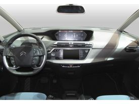 CITROEN C4 Spacetourer 1.5BlueHDI S&S Origins 130