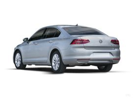 VOLKSWAGEN Passat 1.4 TSI ACT Advance 150