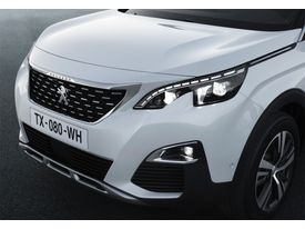 PEUGEOT 3008 SUV 1.5BlueHDi Allure Pack S&S EAT8 130