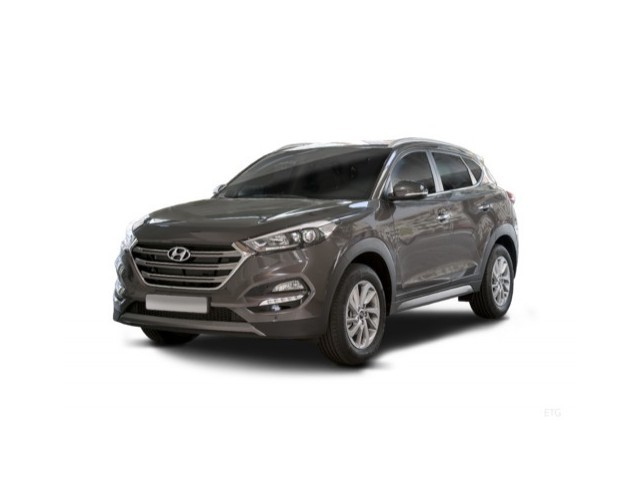 hyundai tucson 1 6 gdi bd essence 4x2 131 4x4 suv o pickup de nuevo en madrid ref68379. Black Bedroom Furniture Sets. Home Design Ideas