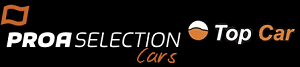 Proa Selection Cars – Top Car Concesionario en Vizcaya