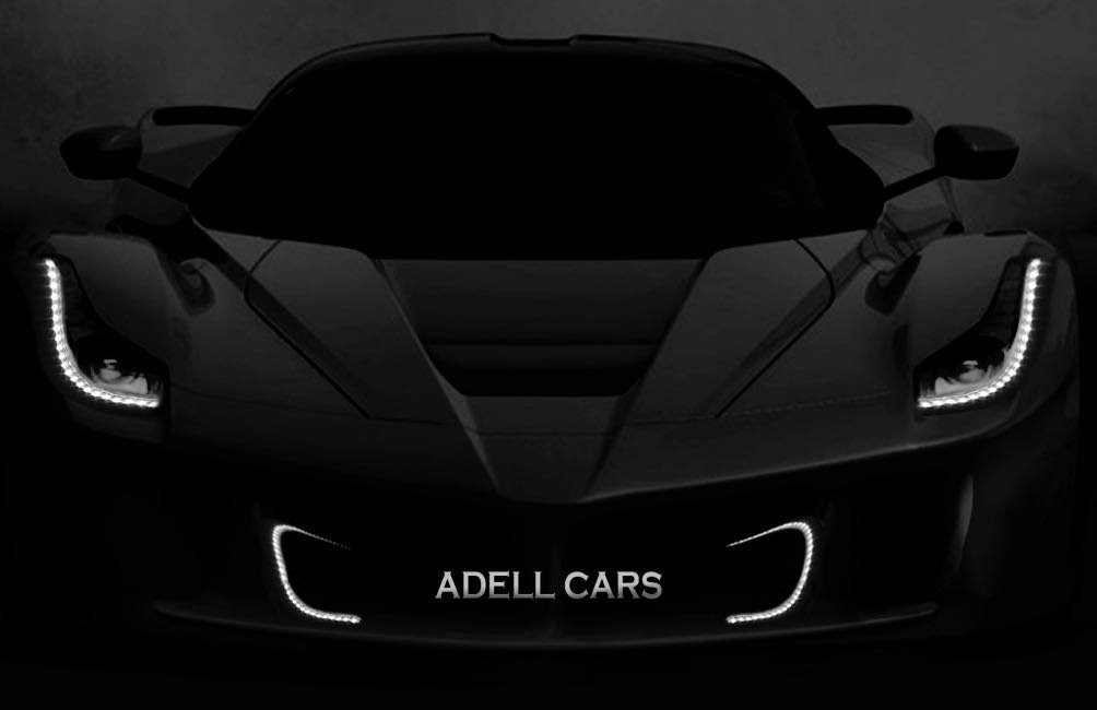 ADELL CARS