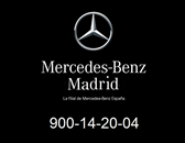 MERCEDES BENZ INDUSTRIAL