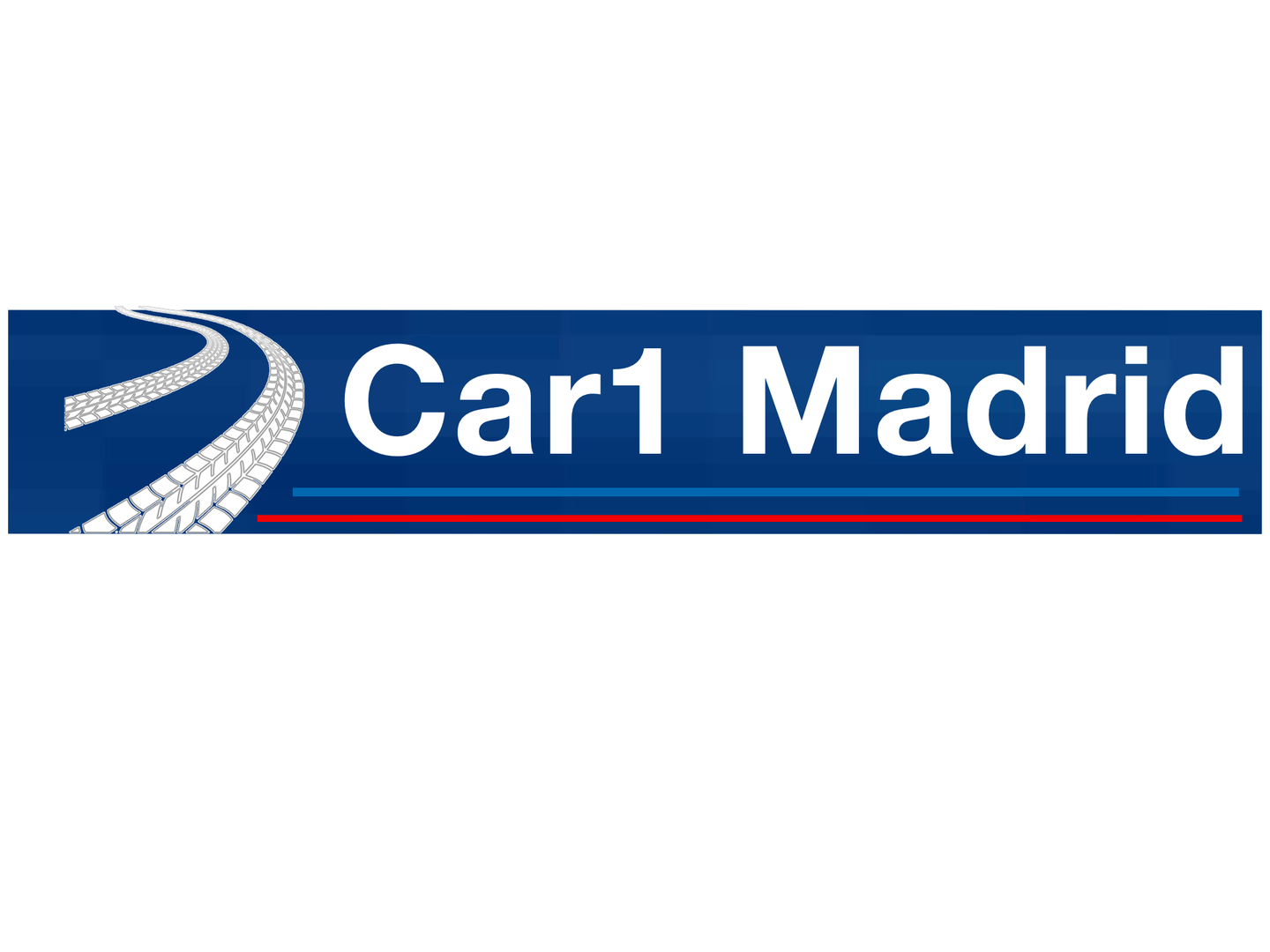 CAR 1 Madrid
