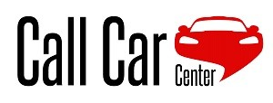 CALL CAR CENTER