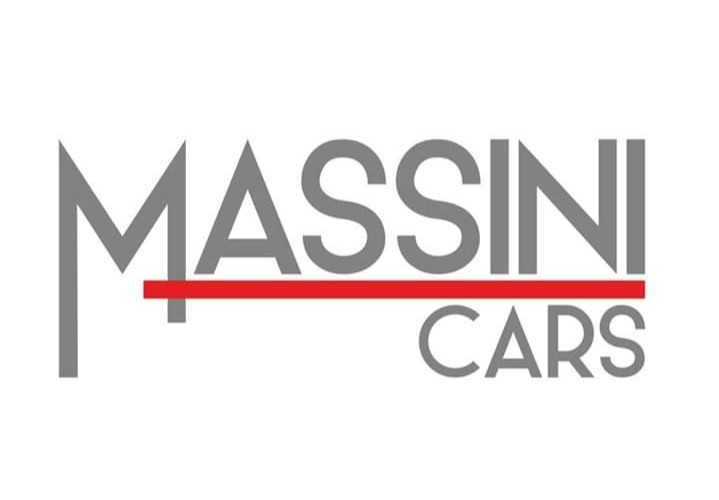 MASSINI CARS ALBACETE