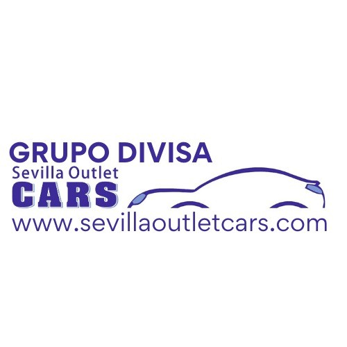 Logo SEVILLA OUTLET CARS S.L.