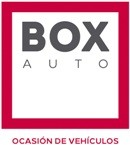 BOX AUTO MADRID