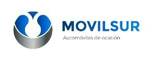 MOVILSUR MOTOR S.L.