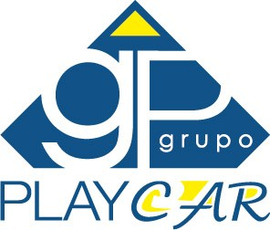 PLAYCAR MADRID