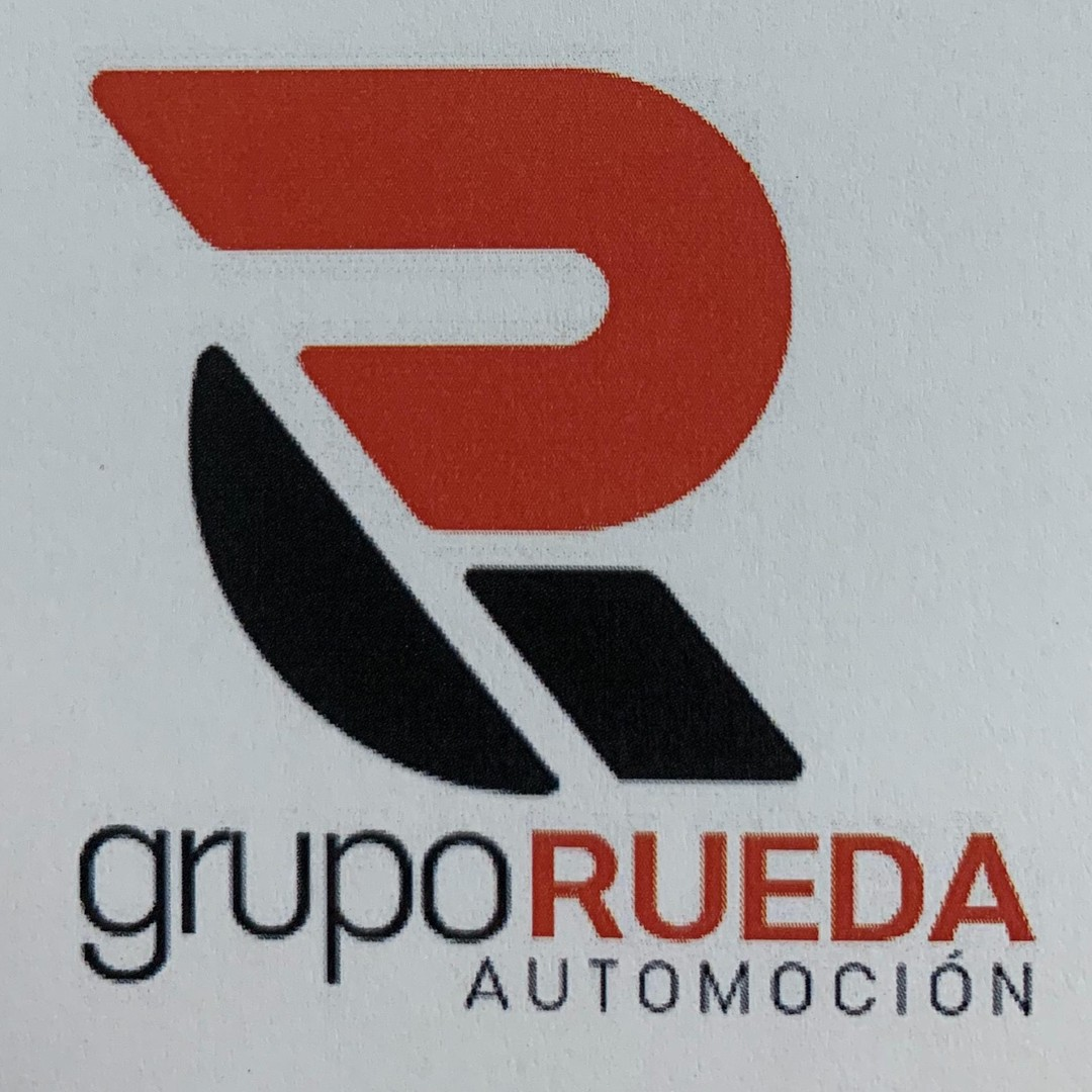 Logo RUEDATUR AUTOMOTIVE SL