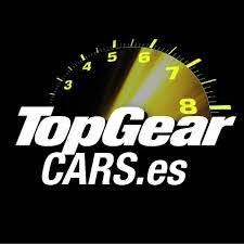 TOP GEAR CAR SPAIN