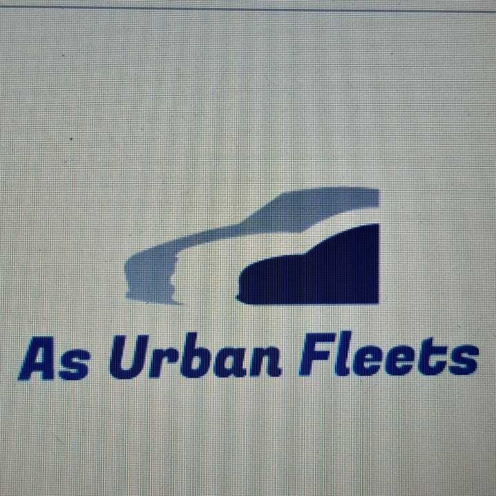 As Urban Fleets SL