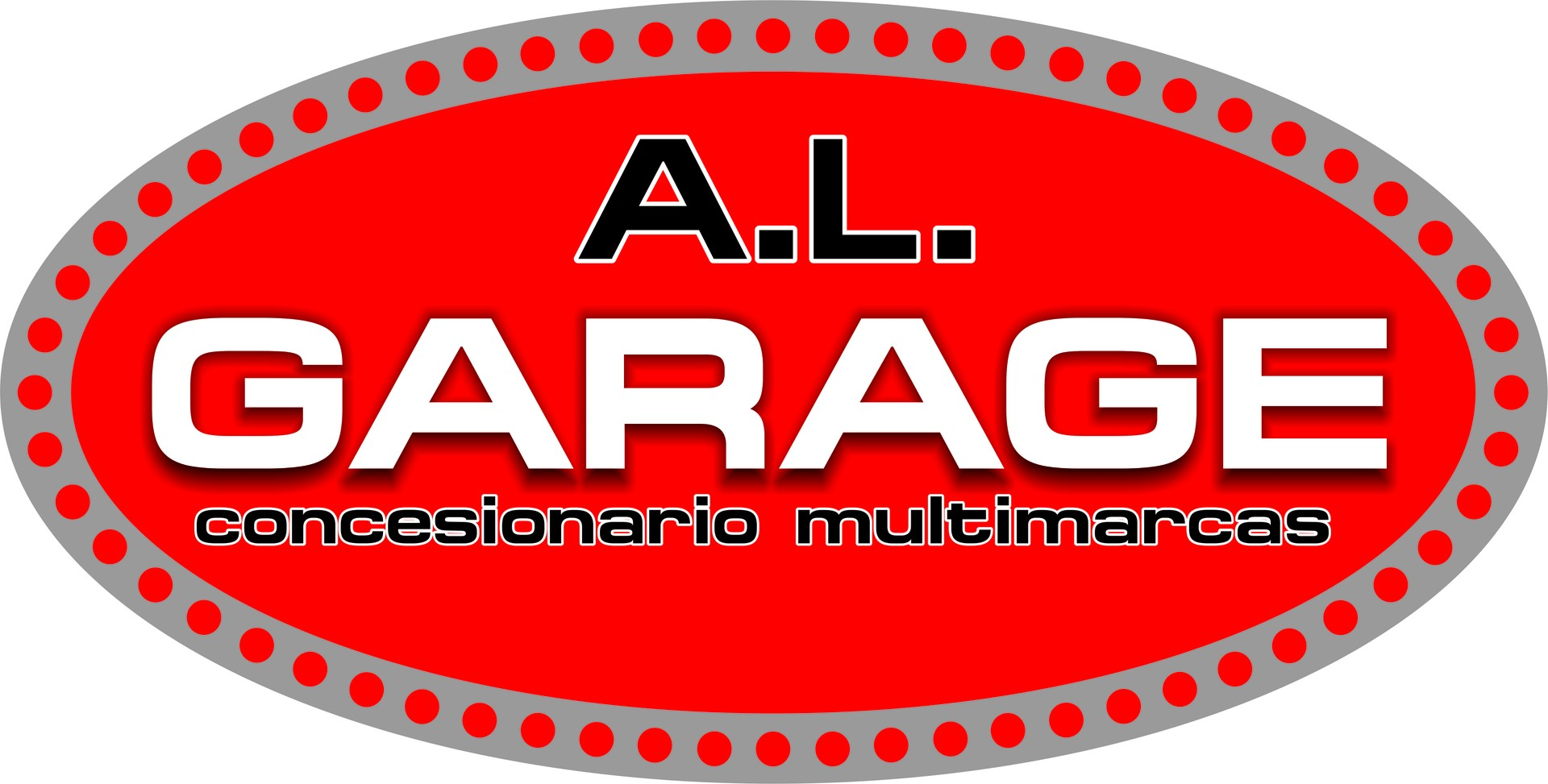 A. L. Garage Center Concesionario Multimarcas