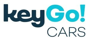 KEYGO CARS