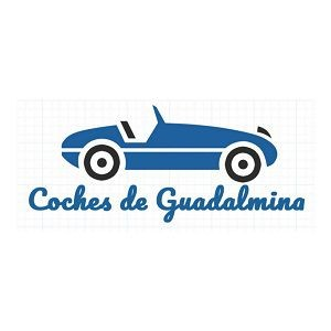 COCHES DE GUADALMINA