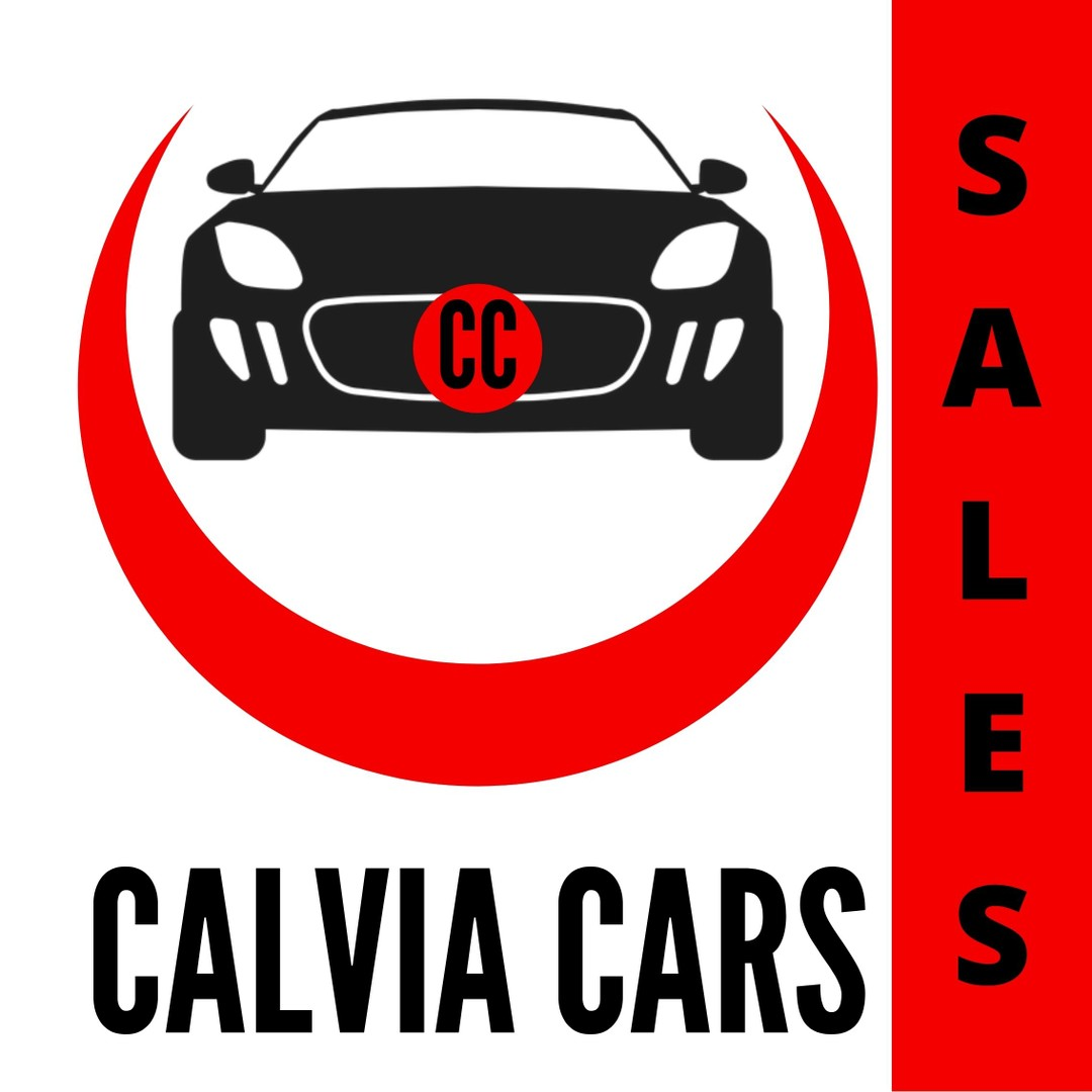 Logo CALVIA CAR SALES S.L.