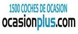OCASION PLUS PAMPLONA