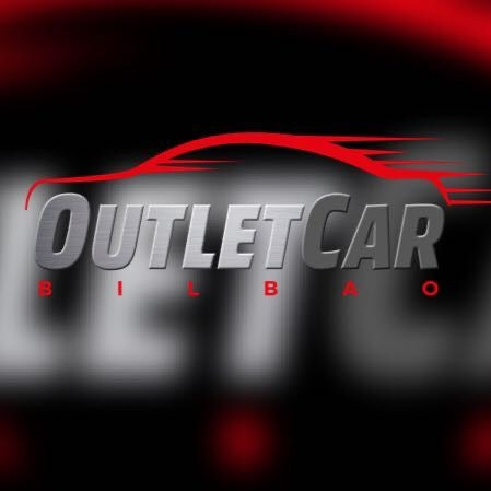 OUTLET CAR BILBAO