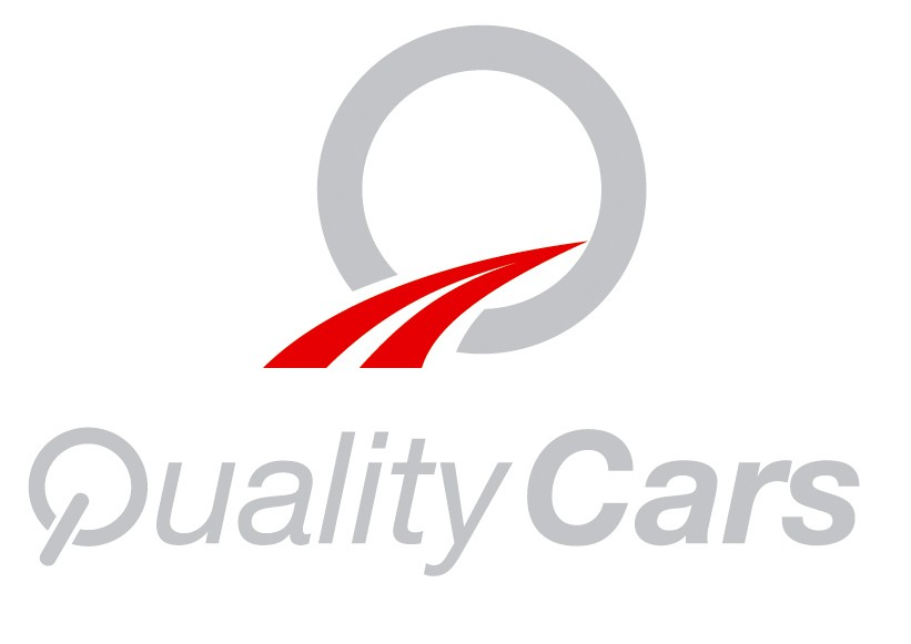 QUALITY CARS DENIA