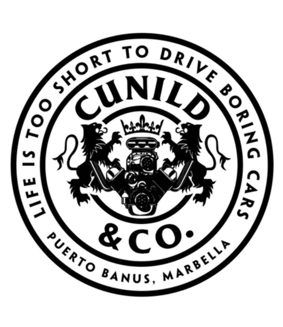 CUNILD & CO