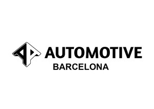 AUTOMOTIVE SERVICES 2014 BARCELONA