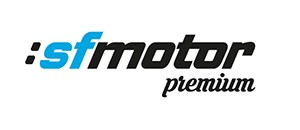 SF MOTOR PREMIUM MADRID