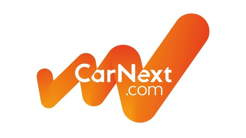 CarNext.com Madrid