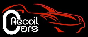 RECOIL CARS