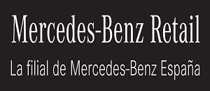 MERCEDES BENZ MADRID