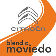CITROEN MOVIEDO