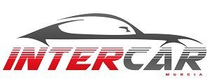 Logo INTERCAR MURCIA